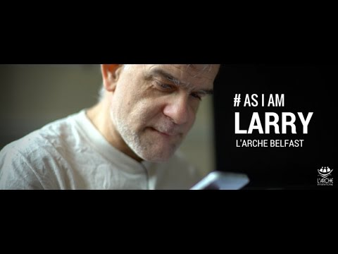 5. Google Larry (Irlandia Północna)