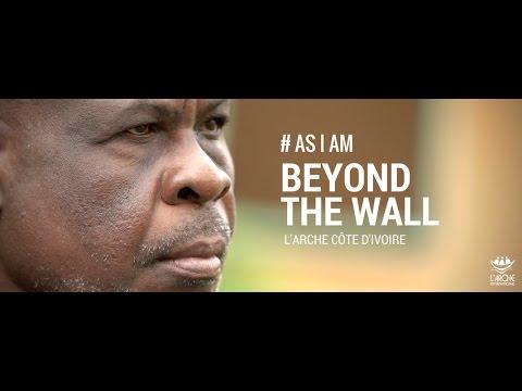 7. Za murem (Wybrzeże Kości Słoniowej)