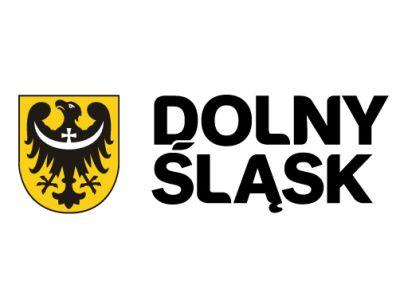 Samorząd Woj. Dolnośląskiego