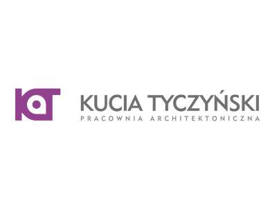 KuciaTyczyński