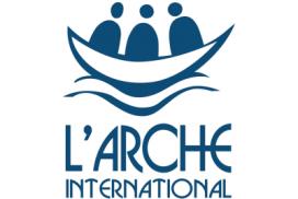 Ważny komunikat L'Arche International