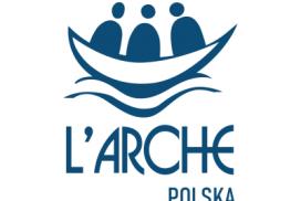 Informacja uzupełniająca L'Arche Polska