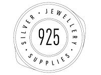 Darczyńca - firma 925.pl